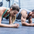 What Planking Exercise Can Do When Performed Everyday