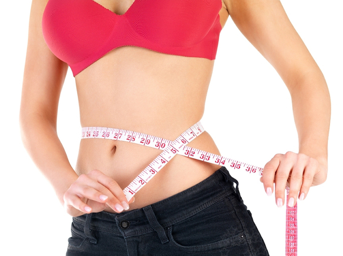preview-full-Diet-weight-loss-phentermine-diet-pills-12