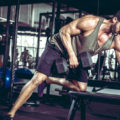 Things Every Beginning Weight Lifter Needs to Know