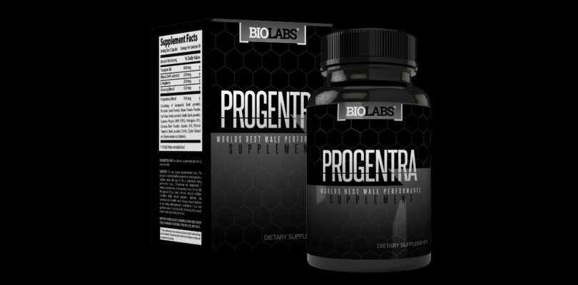 Progentra Review – SERIOUS RESULTS: WARNING