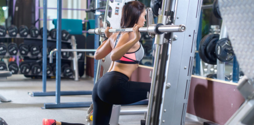 Is Glute Strength Important? Best Exercises and What They Do