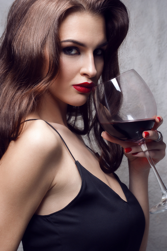 5 Things that Secretly Make Her Horny