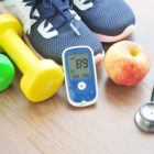 Borderline Diabetes-the Signs to Look Out for and How to Avoid Them
