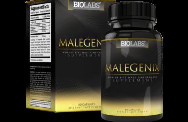 MaleGenix Review – Should you buy MaleGenix?