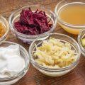 probiotic food source yogurt sauerkraut miso pickle