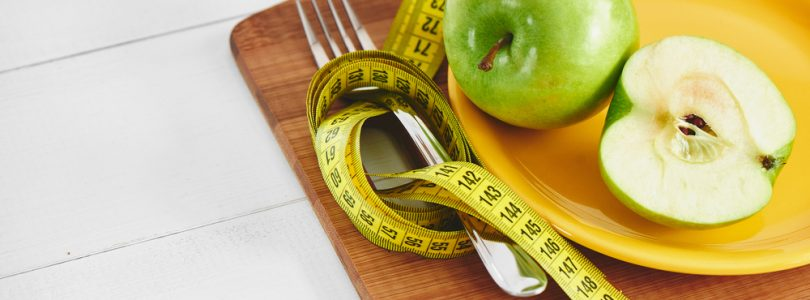 Misconceptions about Dieting Weight Loss