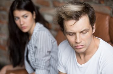 Rebuilding Your Relationship After Cheating