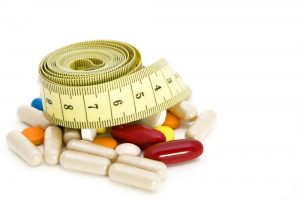 Weight Loss Drugs: Do They Really Work?