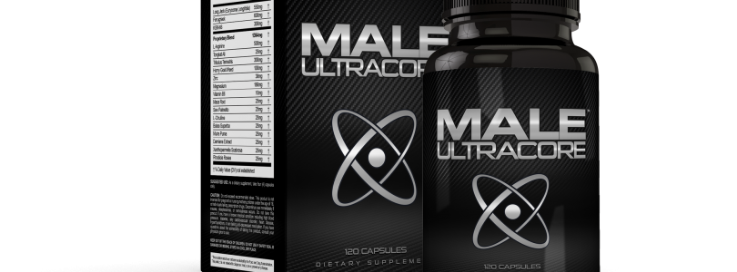 Male Ultracore Review – The New King of Male Performance?