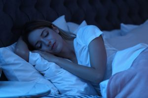 Can't Sleep? Try These Nifty Techniques to get You Asleep Faster