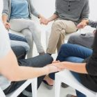 Advantages of Group Therapy