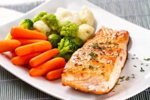 Foods to Start Eating for Better Health