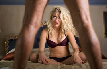 3 Problems That Cause Weak Erections