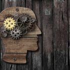 7 Tricks to Improve Memory Function