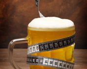 alcohol may add your weight