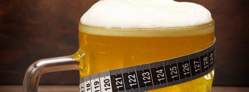 Does Drinking Alcohol Affect Weight Loss?