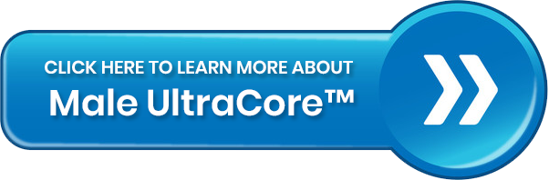 Learn About Male UltraCore