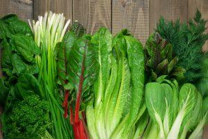 8 Best Nutrient Dense Foods You Should Start Eating Today