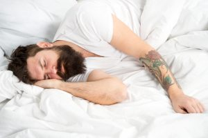 7 Natural Ways to Last Longer in Bed